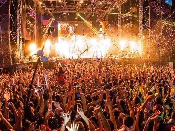 معروف ترین فستیوال های صربستان