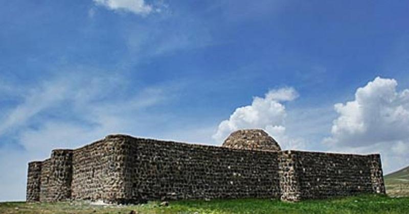 Image result for کاروانسرای شاه عباسی نیر در لیست ثبت جهانی ۲۰۲۱ قرار گرفت