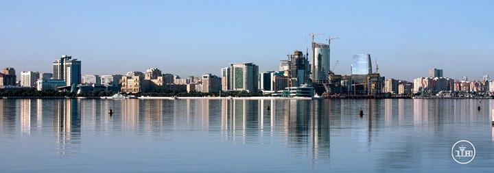 کشور آذربایجان