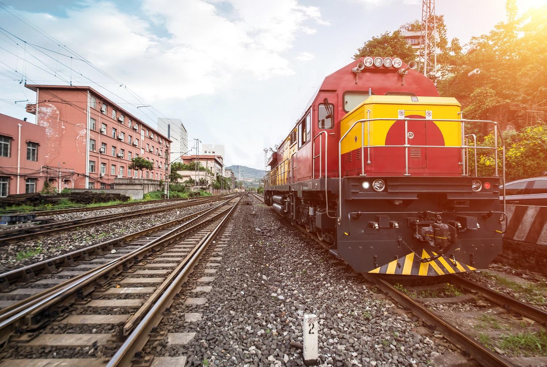 پروتکل های بهداشتی حضور در راه آهن