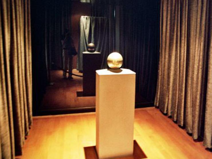 موزه نیکلا تسلا