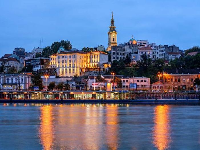 اطلاعات ضروری برای سفر به صربستان