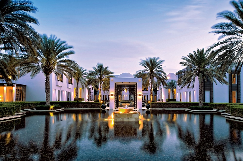 10 نکته که باید پیش از رزرو تور عمان بدانید