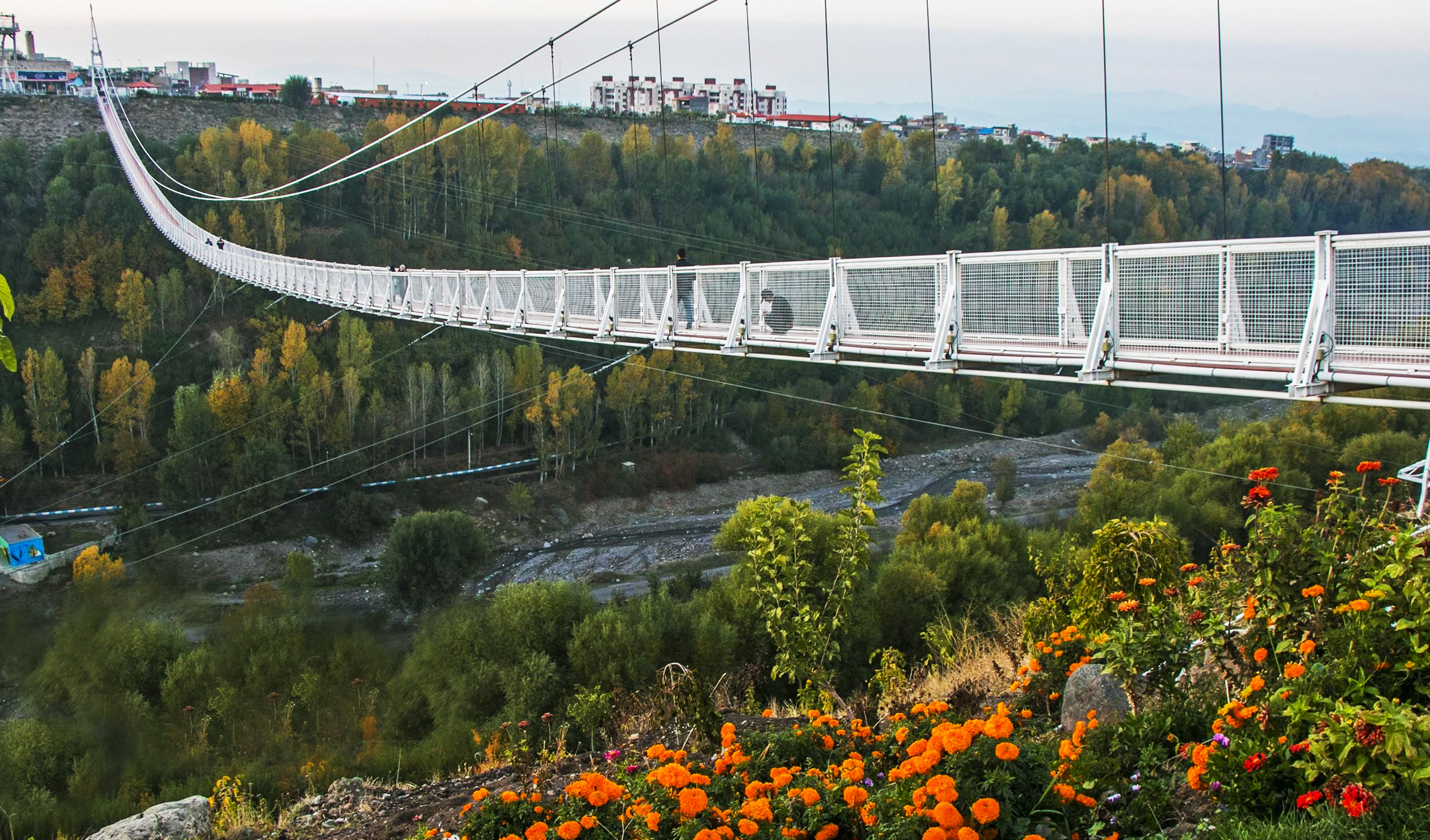 تور سرعین،اردبیل،آستارا،زنجان